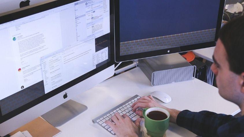 Discussão tem importância estratégica para médias e pequenas firmas e profissionais que atuam por conta própria/Pixabay